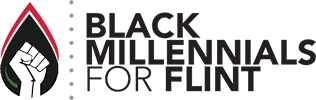 Black Millennials 4 Flint